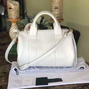 Handbags - Posh Friends Forever🌺